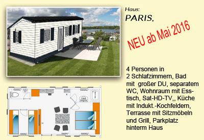 kahler see campingplatz